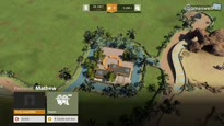 Zoo Tycoon - Video Review