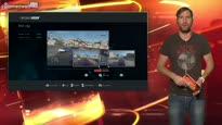 GWTV News - Sendung vom 21.11.2013
