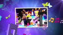 LEGO Friends - Launch Trailer