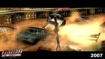 Next Car Game - Kickstarter Promo Trailer