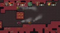 Super Motherload - Gameplay Trailer