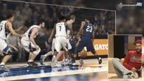 NBA 2K14 - Die Redaktion spielt Xbox One