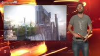 GWTV News - Sendung vom 27.11.2013