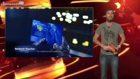 GWTV News - Sendung vom 22.11.2013