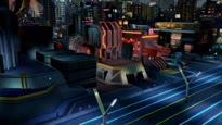 SimCity Städte der Zukunft - Intro Trailer