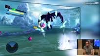 Crimson Dragon - Die Redaktion spielt Xbox One