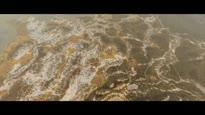 Total War: Rome II - Cäsar in Gallien DLC Launch Trailer