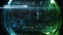 Starpoint Gemini 2 - Community Features Trailer