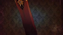 Atelier Escha & Logy: Alchemists of the Dusk Sky - Opening Trailer