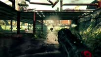 Shadow Warrior - Survival Mode Trailer