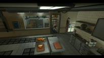 République - iOS Launch Trailer