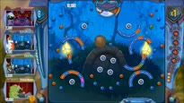 Peggle 2 - Launch Trailer