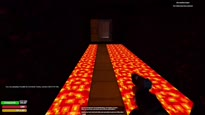 ZeronikHD - Ray hasst Menschen ... - TTT #08 [Garry´s Mod]