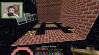 ZeronikHD - Minecraft Mountain Mayhem 3/3 WTF?!?!?!?