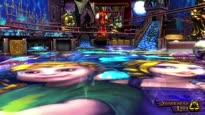 Zen Pinball 2 - PS4 Announcement Trailer