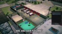 Rescue 2013: Helden des Alltags - Game Trailer