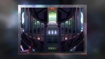 Final Fantasy VIII - Steam Launch Trailer