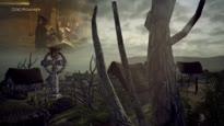 War of the Vikings - Community Update Trailer