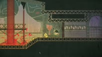 Apotheon - Gameplay Trailer #2