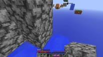 ZeronikHD - Minecraft: Gargolfs Battle Map - Ab heute gibts wieder PvP HELL YEAH!