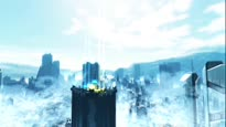 Frozen Endzone - Beta Launch Trailer