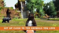 Zoo Tycoon - Gameplay Trailer
