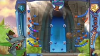 Peggle 2 - Meet The Masters: Jeffrey Trailer