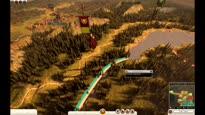 Total War: Rome II - Let's Play: Caesar in Gaul Trailer