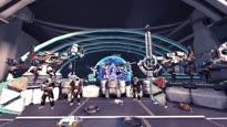 Sanctum 2 - The Last Stand DLC Launch Trailer