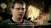 Vostok Games - Entwicklertagebuch #7: Survarium