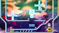 Furmins - PS Vita Launch Trailer