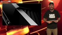 GWTV News - Sendung vom 11.12.2013
