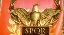 Hegemony Rome: The Rise of Caesar - Teaser Trailer