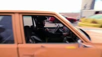Need For Speed: The Movie - Official Driving School Movie Trailer