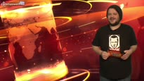 GWTV News - Sendung vom 24.01.2014