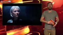 GWTV News - Sendung vom 13.01.2014
