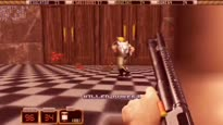 Duke Nukem 3D: Megaton Edition - Multiplayer Trailer