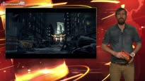 GWTV News - Sendung vom 07.01.2014