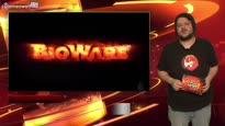 GWTV News - Sendung vom 15.01.2014