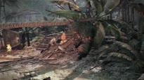Rambo: The Video Game - Machine Of War Trailer