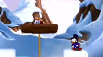 DuckTales Remastered - Mega Mix 2014 Trailer