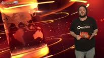 GWTV News - Sendung vom 27.01.2014