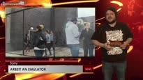 GWTV News - Sendung vom 29.01.2014