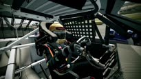 NASCAR 14 - Tony Stewart Trailer