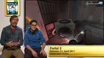 Gameswelt präsentiert - Best of Xbox 360 - Teil 1