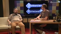 Kingdom Come: Deliverance - Studio-Talk mit Daniel Vávra