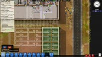 BeamLPP - Let's Play Prison Architect #022 Maximum Security (Alpha 16)