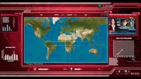 Plague Inc. Evolved - Cinematic Trailer
