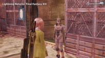 Lightning Returns: Final Fantasy XIII - Video-Interview mit Yoshinori Kitase und Yuji Abe