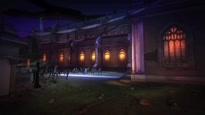 Yaiba: Ninja Gaiden Z - Pre-Roll Trailer